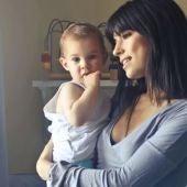 Fiebre infantil: ¿Cómo combatirla?
