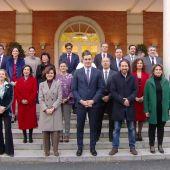 laSexta Columna (17-01-20) Nuevo Gobierno: Dolor y gloria