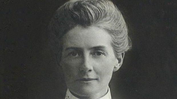 Mujeres con Historia: Edith Cavell, la heroína de la Primera Guerra Mundial