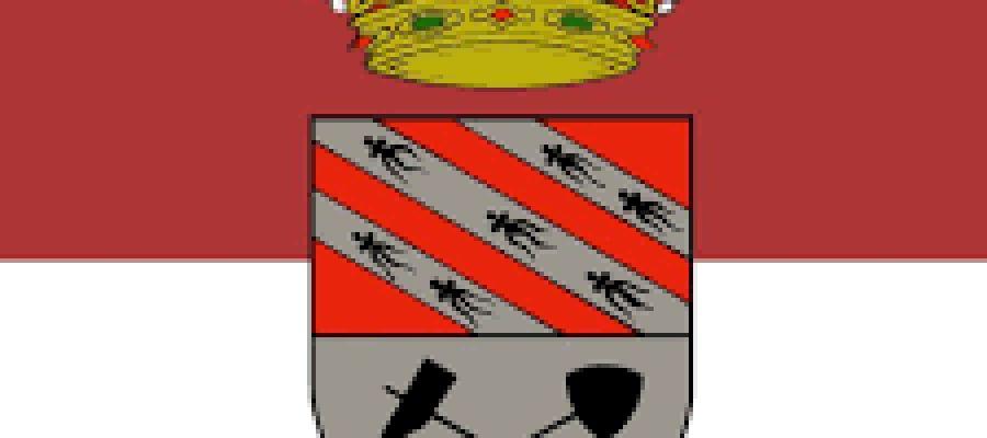 El INE declara el Barrio Helechar como Núcleo Singular de Población.
