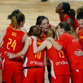 La Selección jugará el Preolímpico en Belgrado