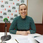 Silvia Royo Educando en Positivo