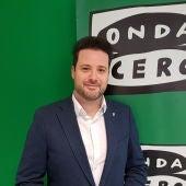 Alejandro Toquero