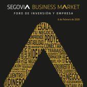 segovia business market