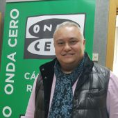 Domingo Villero
