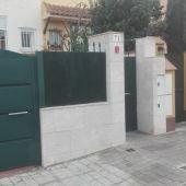 Los hechos ocurrieron en la calle Arrayanes de Ciudad Real