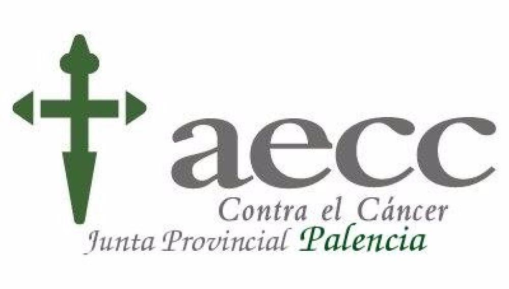 Palencia registró 1197 diagnósticos de cáncer durante el pasado año.