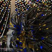 El Carnaval de Montevideo