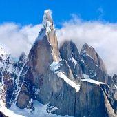 Patagonia argentina.