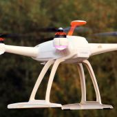 Noticias de la mañana (04-02-20) La Guardia Civil identifica a varias personas relacionadas con el dron de Barajas