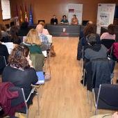 Hoy se ha celebrado la reunión del Pacto Local por el Empleo