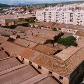Fabrica del Conde de Aranda, Alcora