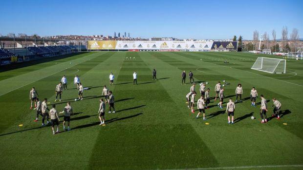 Historias del fútbol con Esteban: ¿Se puede hacer una pretemporada en 15 días?