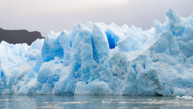 Tertulia Zona Cero: ¿Una nueva edad de hielo?