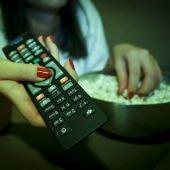 Dónde ver las películas nominadas a los Premios Oscar 2020 online