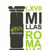 millas romanas