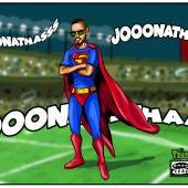 El delantero Jonathas de Jesus vuelve a enfundarse el traje de jugador del Elche CF.