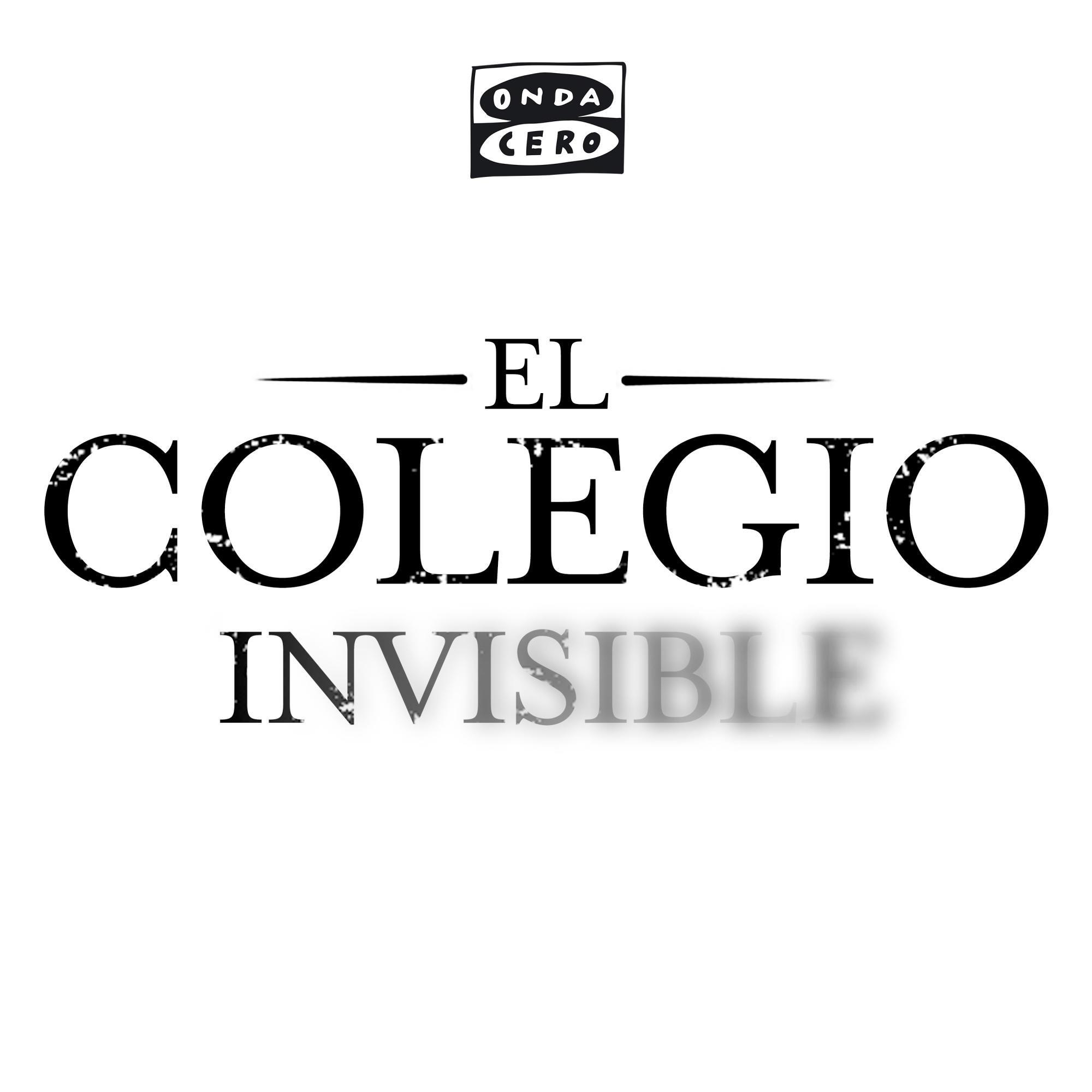 El colegio invisible abrirá sus puertas en Onda Cero