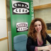 Noemí Otero, diputada de promoción económica y empleo