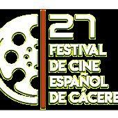 festival cine español