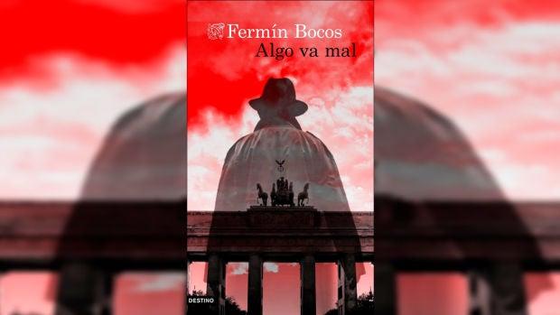 """Fermín Bocos: """"El Club Bilderberg es una sociedad discreta, no secreta"""""""