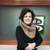 Gloria Bendita