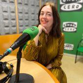 Mercedes Corbillón - Cronopios