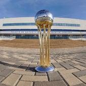 La Copa del Rey llega a Málaga