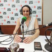 Eva María Masías