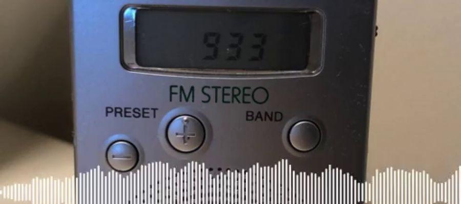 La radio acompañó a nuestra oyente en su lucha contra el cancer de mama