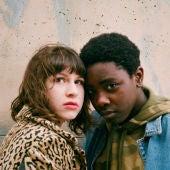 Imagen promocional de 'Panteras', el corto de Èrika Sánchez seleccionado para la Berlinale 2020