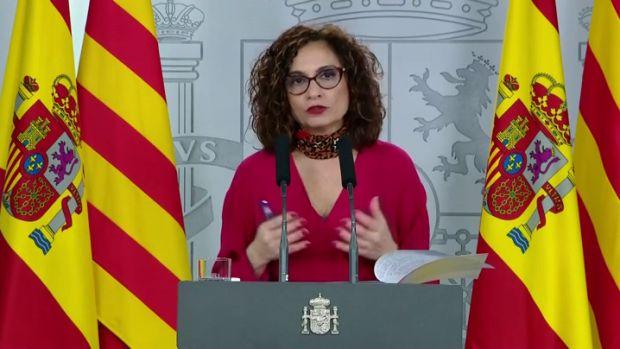 El Gobierno aboga por el diálogo y no comparte la autodeterminación