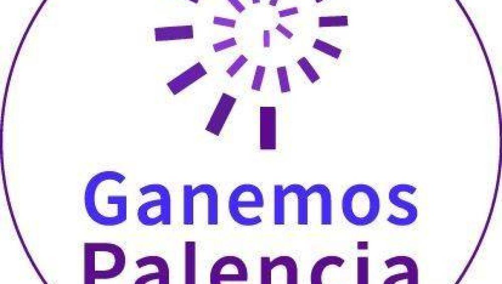 Alejandro Marín, Conchi Paredes, Ana Isabel Alonso, Casilda Ordóñez y Fernandito el Librero son los nombres más votados para poner nombres a calles palentinas