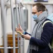 Las búsquedas de información sobre el coronavirus se han disparado.
