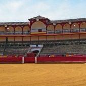 El Ayuntamiento quiere toldar la Plaza de Toros