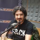 Pedro Fernández Razkin