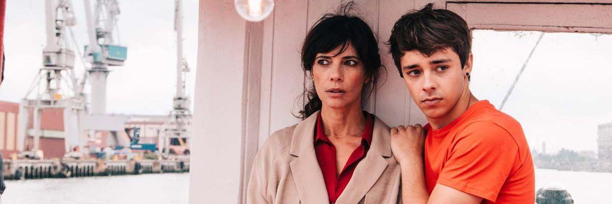 Lo que tienes que ver (28/02/20): Dos películas que no son lo que parecen