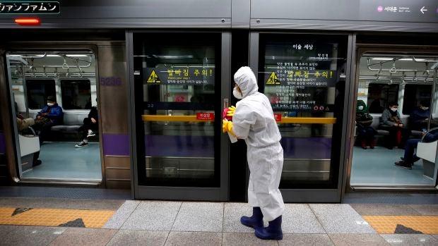 """Pilar Llácer: """"Más que una medida de teletrabajo por el coronavirus, necesitamos una comunicación clara por parte de las empresas"""""""
