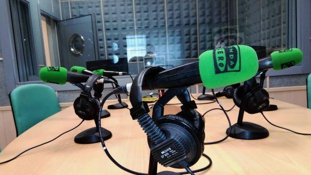 Vuelve a escuchar la información de la provincia de Alicante de este miércoles, 14 de julio de 2020