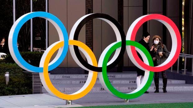Oficial: Los Juegos Olímpicos de Tokio se celebrarán del 23 de julio al 8 de agosto de 2021