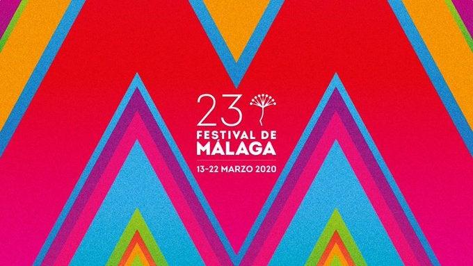 El Callejón: Suspendo el festival de Málaga