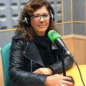 Amparo Almendral - Psicóloga
