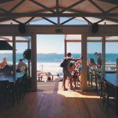 Incertidumbre en el sector turístico: el coronavirus podría provocar cancelaciones y un descenso de la ocupación en los hoteles