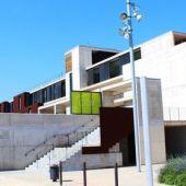 El Centre de tecnificació Esportiva nou escenari per al concert d´Antonio José Durant per les festes de maig.