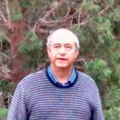 Ramón Navia