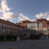 Cerrada una planta del Ayuntamiento de Torrejón de Ardoz por el contagio de varios trabajadores