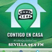 MD1 CASA
