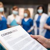 Actualidad sobre el Coronavirus en Gipuzkoa