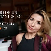 Lola Gracia