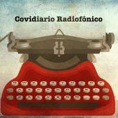 COVIDIARIO RADIOFÓNICO